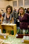 Chicago's DIY Trunk Show (PHOTOS)